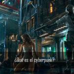 Cyberpunk 2077 cyberpsicopata y psicoescuadron
