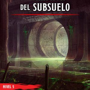 aventura-dnd-cancion-subsuelo