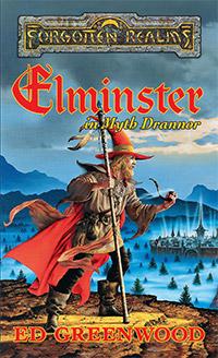 Portada Elminster